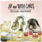 Jo&Nana Cakes
