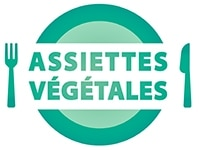 assiettes-vegetales-logo