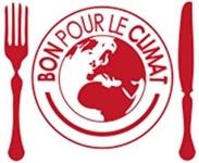 bon-pour-le-climat-logo