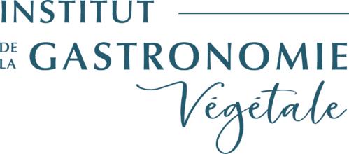 Institut de la Gastronomie Végétale